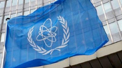 Uruguay busca crear un foro para enfrentar enfermedades no transmisibles