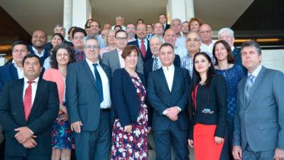 Elogian a Uruguay por su constante apuesta a realizar censos agrícolas