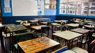 Uruguay alcanzó los mejores puntajes promedio en ciencias y lectura desde que participa de pruebas PISA