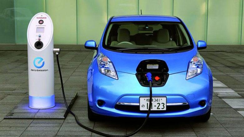 Uruguay tendrá la primera ruta eléctrica de América Latina