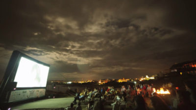 festival_cine_jose_ignacio