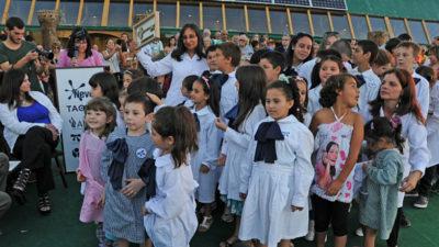repeticion-escolar-cayo-en-2016-a-su-minimo-historico