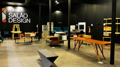 El diseño uruguayo se multiplica en Brasil