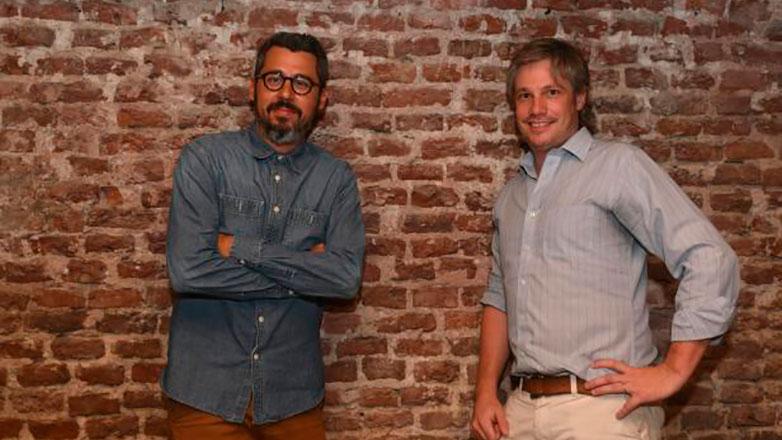 Sinergia Cowork y ACSA se unen para lanzar el primer coliving del país
