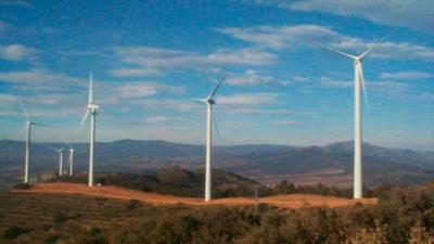 Uruguay entre los países que más invertirán en energías renovables