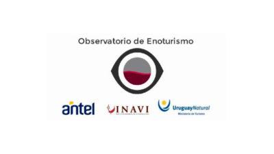 Uruguay ya cuenta con un Observatorio de Enoturismo