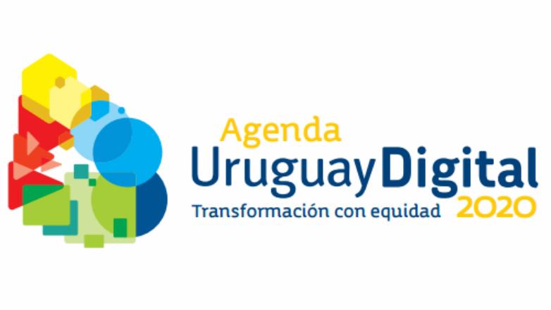 Agenda Uruguay Digital 2020