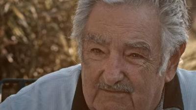 El premiado documental español influido por José Mujica se estrena en Uruguay