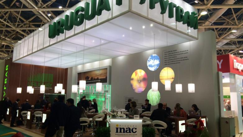 ProdExpo: augura mejor comercio para la carne