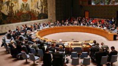 Antiterrorismo: ONU busca que la región siga el ejemplo de Uruguay