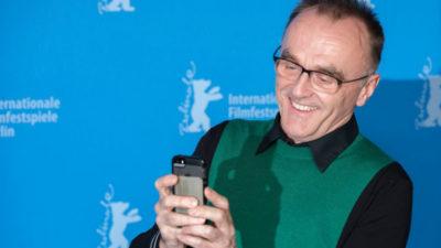 El director de Trainspotting eligió a Fede Álvarez entre sus tres cineastas a seguir