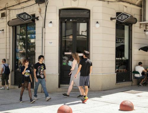 """Los emprendedores """"millennials"""" están renovando el espíritu de Montevideo"""