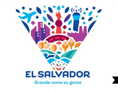 La experiencia de gestión de la marca Uruguay Natural llegó a El Salvador