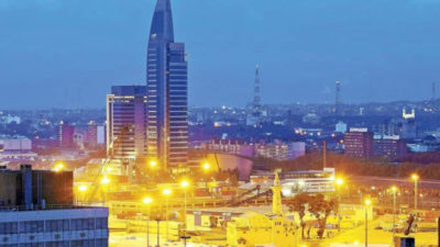 """Montevideo, el """"tesoro oculto"""" de América Latina: es la ciudad con la mejor calidad de vida"""