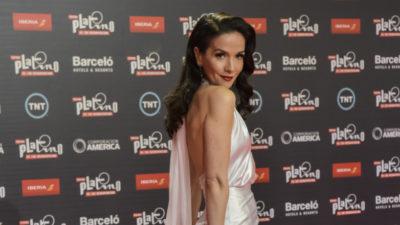 Siete películas uruguayas preseleccionadas para los IV Premios Platino que tendrán lugar en Madrid