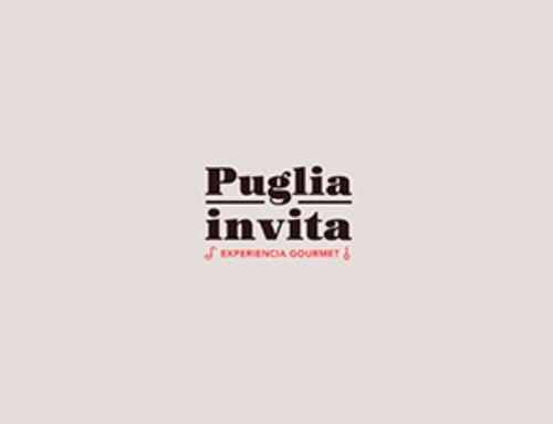 Puglia Invita | Box Multimedia