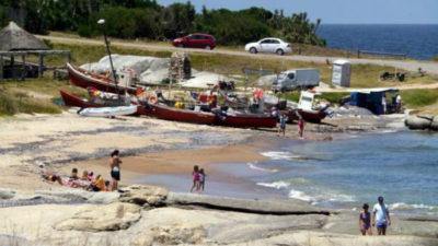 """Uruguay, el """"secreto mejor guardado"""" para muchos norteamericanos"""