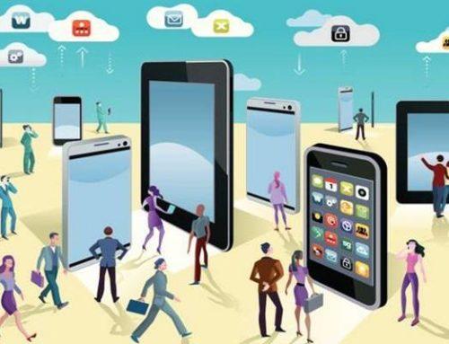 Uruguay en el puesto N° 13 entre los mercados más predispuestos al Mobile, según Ansible