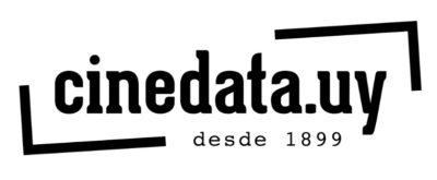 CineData.uy: una base de datos pública y colaborativa