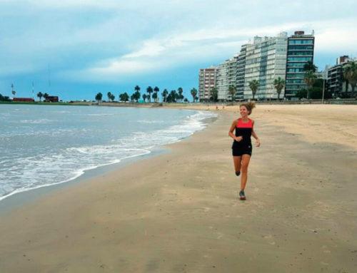 Todo lo que hay que saber sobre la cuarta Maratón de Montevideo
