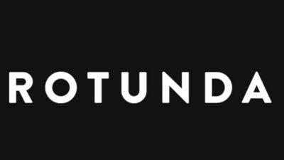 La moda se expande de la mano de Rotunda: planea abrir tres nuevos locales entre junio y octubre