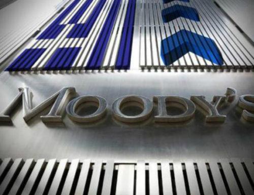 Moody's destaca a Uruguay en evaluación