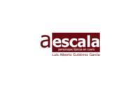 Taller Aescala