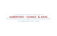 Estudio Albertoni