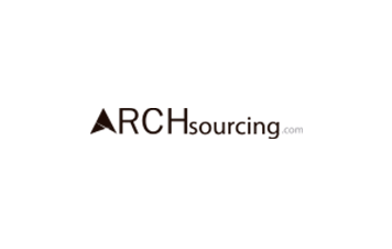 ARCH sourcing