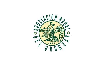 Asociación Rural del Uruguay