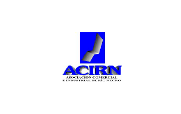 Asociación comercial e industrial de Rio Negro