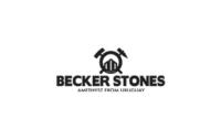 Becker Stones