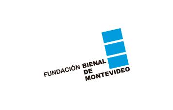 Fundación Bienal de Montevideo