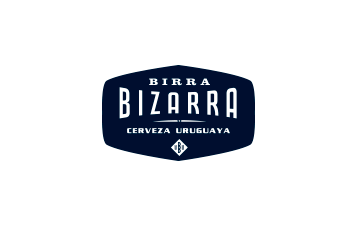 Birra Bizarra