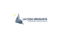 La casa uruguaya