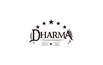 Cerveza Dharma