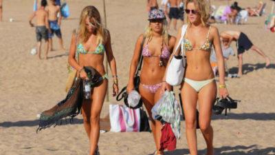 Uruguay a mitad de tabla en competitividad turística