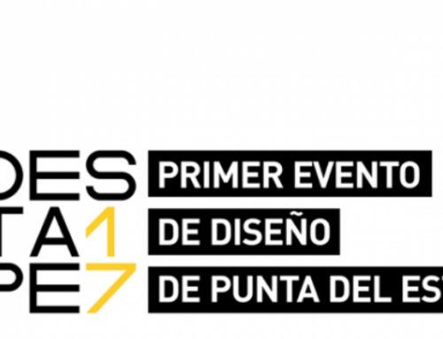 Llega Destape, el primer evento de diseño de Punta del Este