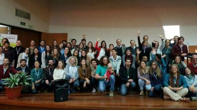 """Uruguay aporta más de un centenar de nuevos científicos a la """"sociedad del conocimiento"""""""