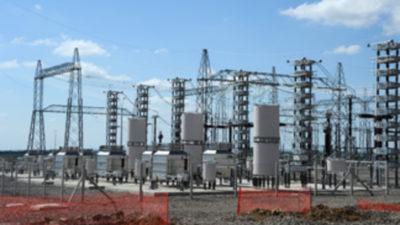 Uruguay consolida exportación de energía eléctrica con el comienzo de ventas a Brasil