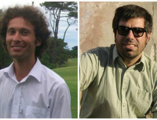 Dos uruguayos entre los mejores escritores latinoamericanos menores de 40