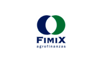 Fimix