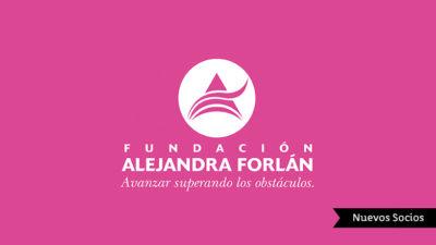 Junto a la Fundación Alejandra Forlán, un apellido clave para la imagen país se suma a Uruguay Natural