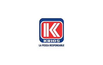 Urexport (KRIOS)