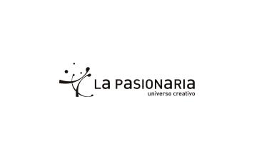 La Pasionaria Universo Creativo