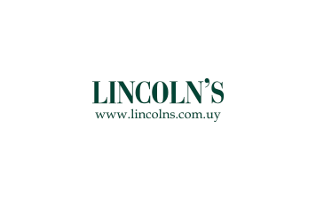 Lincoln's