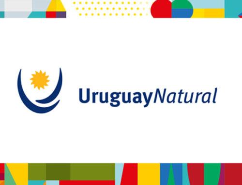 Uruguay y varios países latinoamericanos impulsan observatorio público de medición de marca país