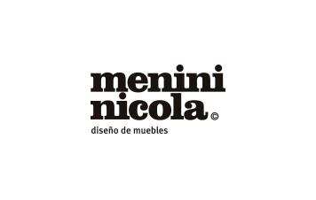 Menini Nicola