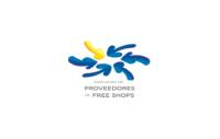Asociación de proveedores de Free Shops
