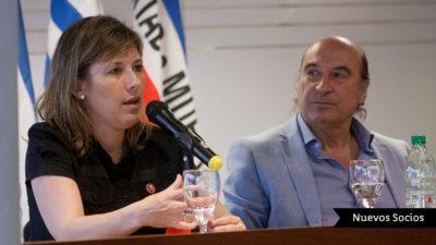 De la mano del movimiento Sistema B, la economía sustentable se asocia a la marca Uruguay